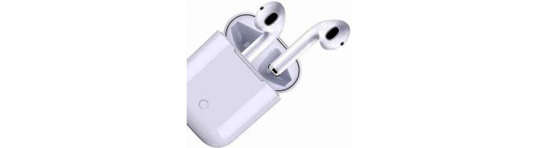 Mobile & Accessories