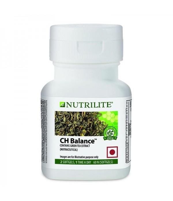 NUTRILITE® Ch Balance