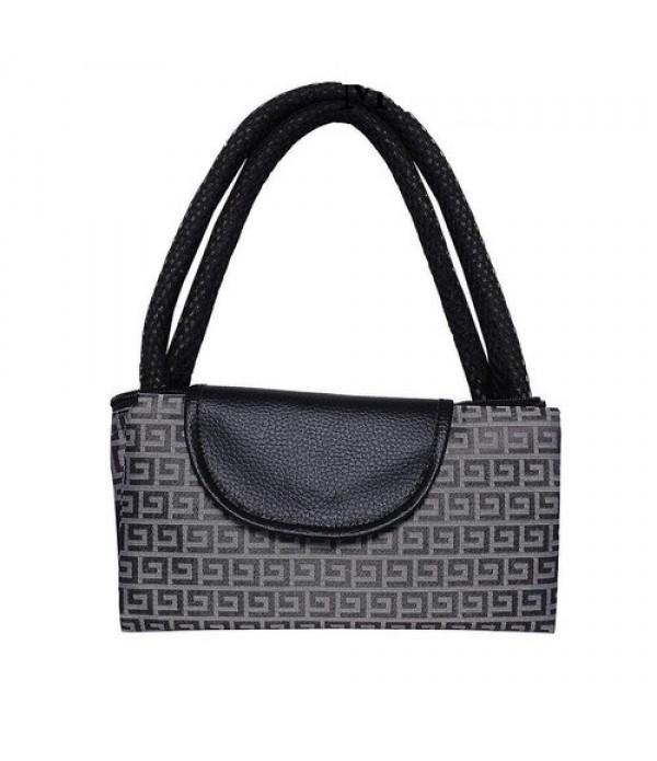 Portable Mini Stylish Foldable Handbag C...
