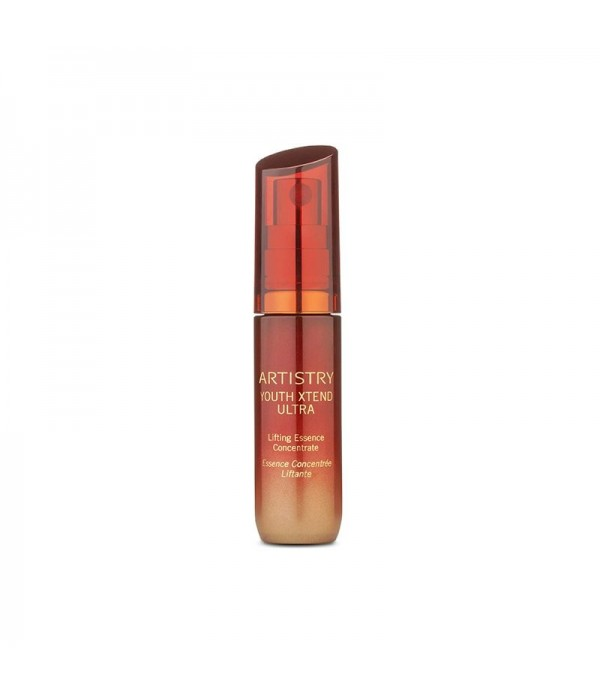 ARTISTRY™ YOUTH XTEND Ultra Lifting Es...