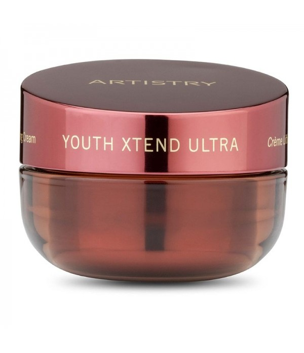 ARTISTRY™ YOUTH XTEND Ultra Lifting Cr...