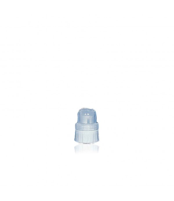 Amway™ Dispensers (Pour & Measure ...