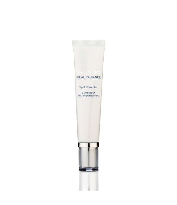 ARTISTRY™ Ideal Radiance Spot Correcto...