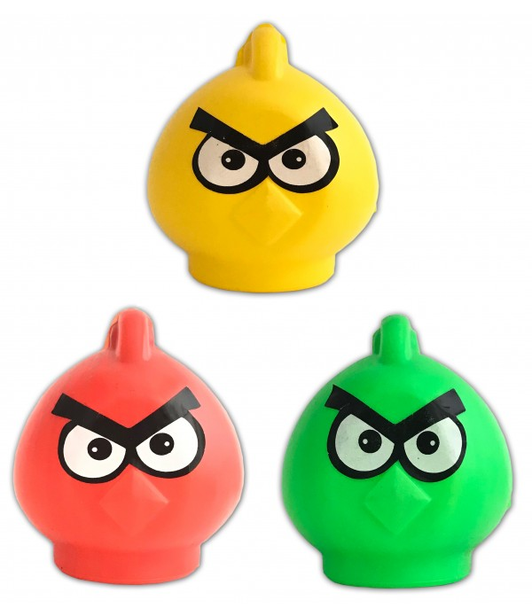 3 Pics Angry Birds Piggy Bank Four Grid ...
