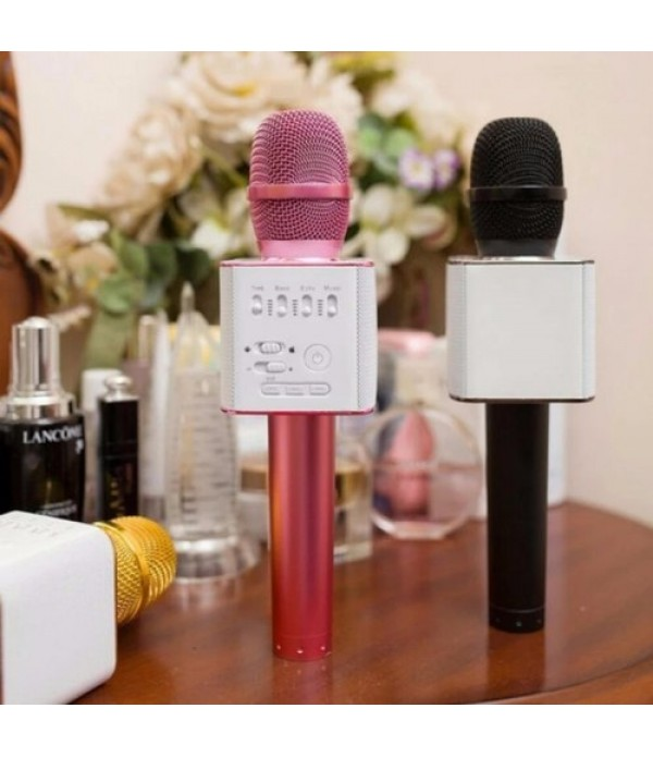 Magic Bluetooth, Portable Handheld Mic/M...