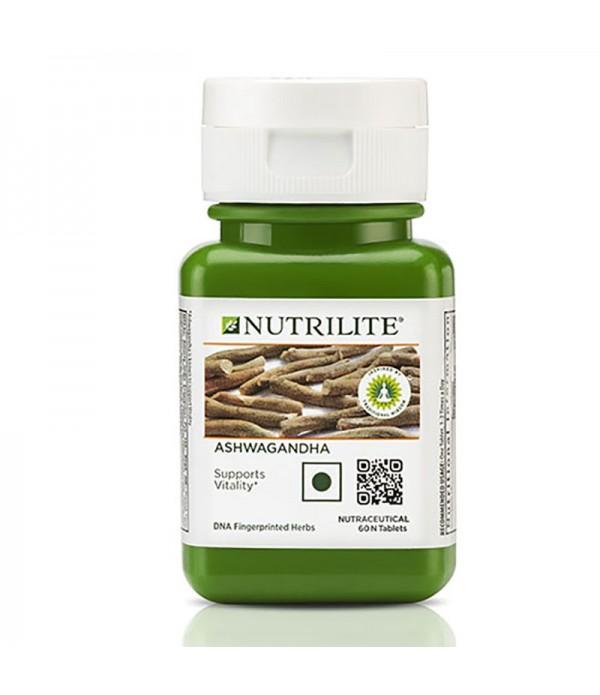 NUTRILITE® Ashwagandha
