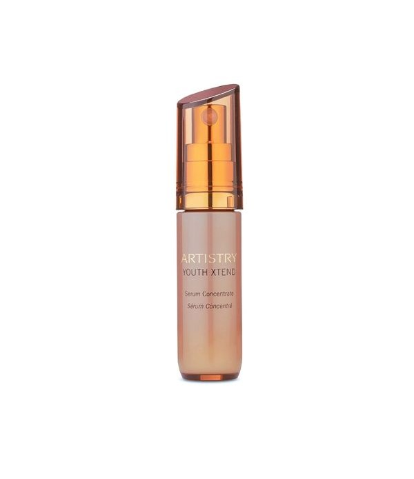 ARTISTRY™ YOUTH XTEND Serum Concentrat...