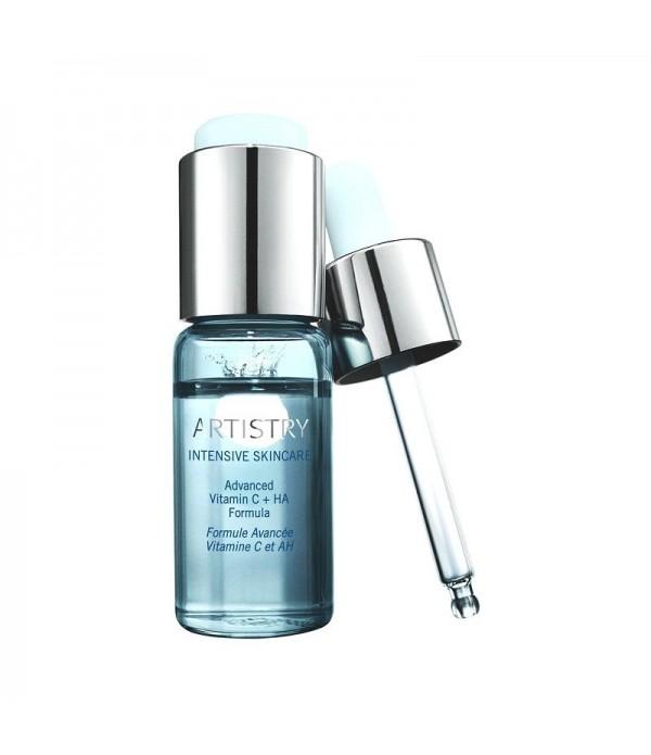 ARTISTRY™ Intense Skincare Advanced Vi...