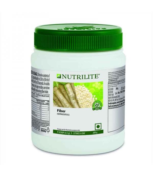NUTRILITE® Fiber