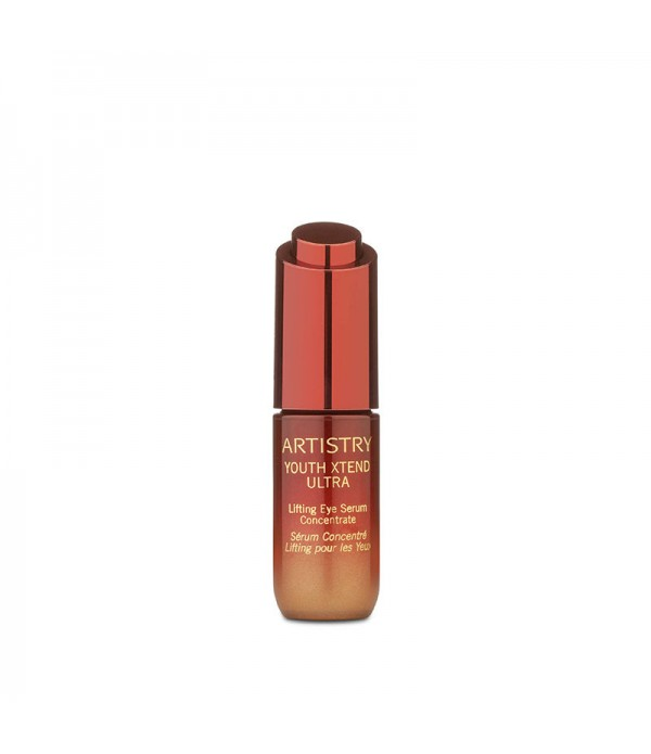 ARTISTRY™ YOUTH XTEND Ultra-Lifting Ey...