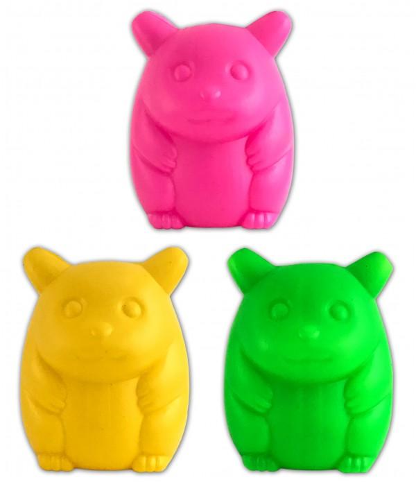 3 Pics Pokomon Piggy Bank Four Grid Plas...