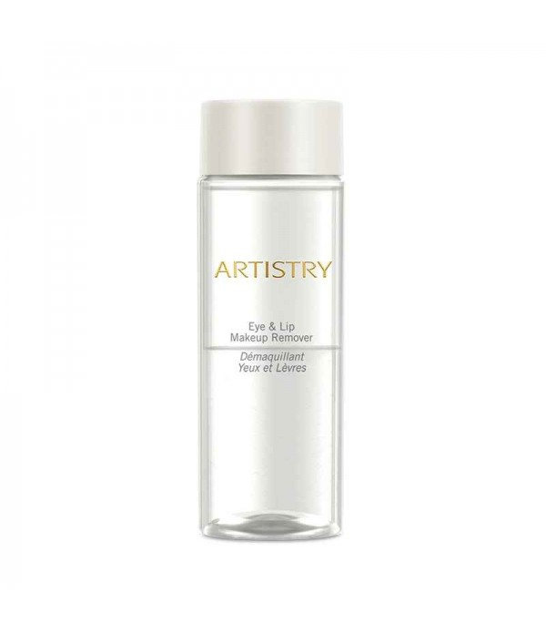 ARTISTRY™ Eye & Lip Makeup Remover
