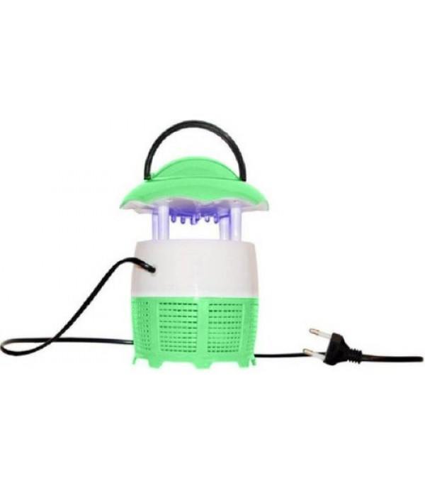 Electronic LED Mosquito Killer Machine T...