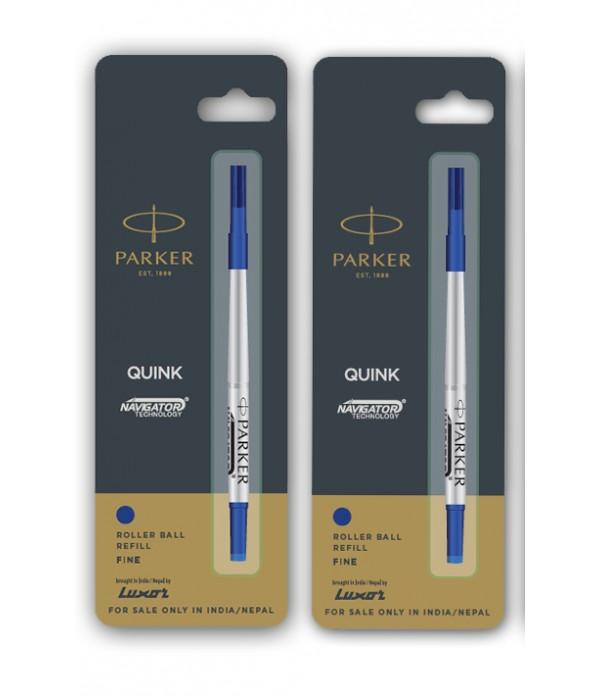 Parker Parker Navigator Roller Ball Pen ...