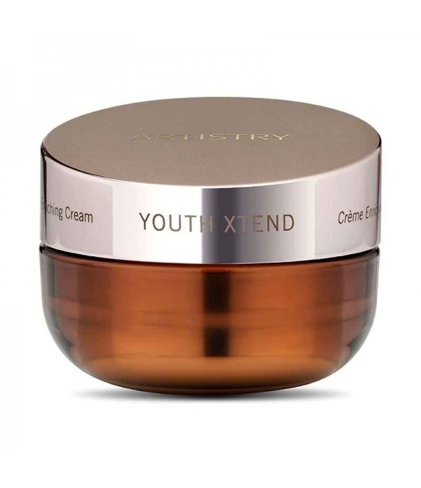 ARTISTRY™ YOUTH XTEND Enriching Cream
