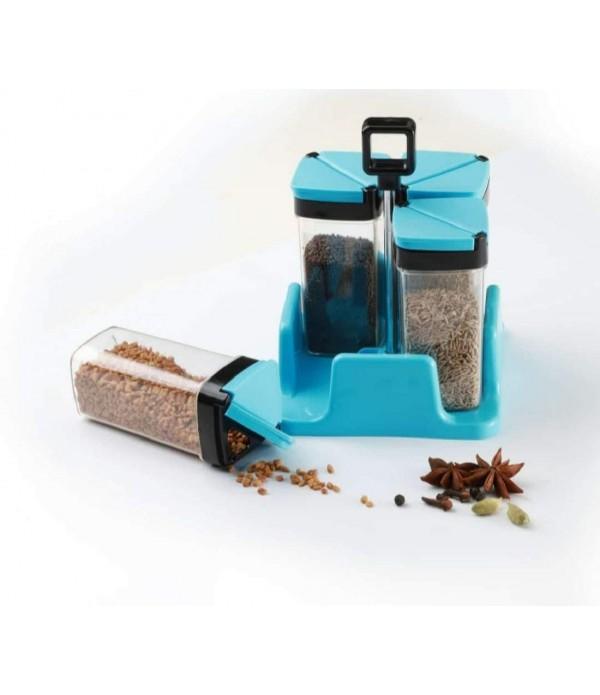 Pepper and Salt Container | Storage Jar ...