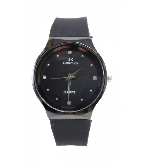 IIk Collection Watches Quartz Movement A...