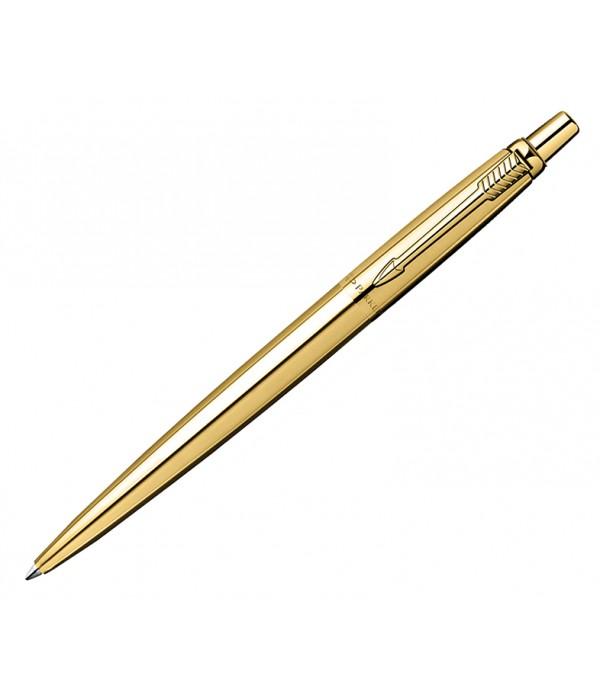 Parker Jotter London Gold Ball Pen