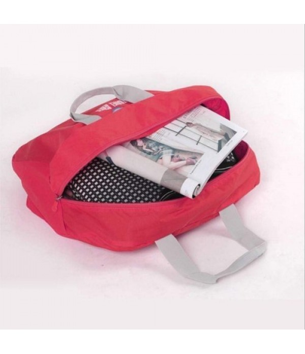 Waterproof Travel Bag Hand Luggage Wanna...