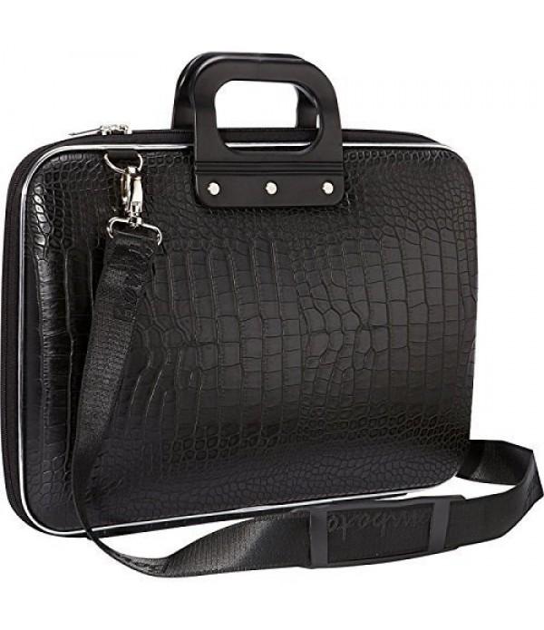 Waterproof Briefcase Laptop Messenger Of...