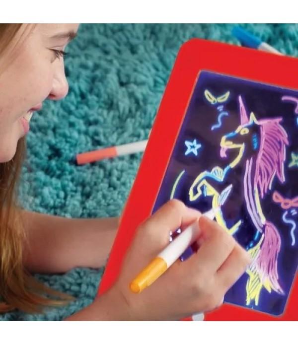 Parker GEL REFILL BLACK (3pic) Refill  (...